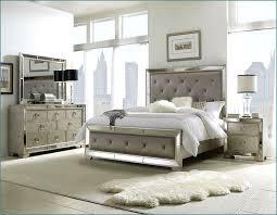 Quilted Headboard Bedroom Sets | fabric bedroom sets wonderful upholstered king bedroom set
