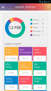 Colorschemer 12 Best Comstice Wallboard Android App Images On Pinterest