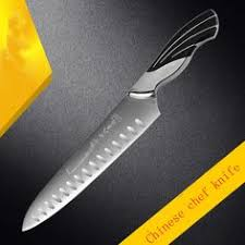 shop for tojiro hammered black 9 in larger chef u0027s knives at