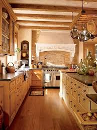 Old World Kitchen Cabinets 456 Best Ooh La La Kitchen Images On Pinterest French Country
