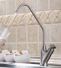 Kitchen Faucet Filter Kitchen Faucet Filter System Kitchen Hood Filters Water Faucet