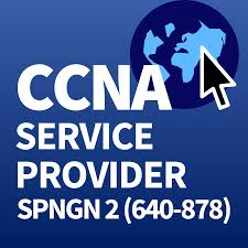 ccna security best exam guides