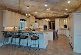 high end kitchen islands kitchen kitchen designs island by ken ny custom