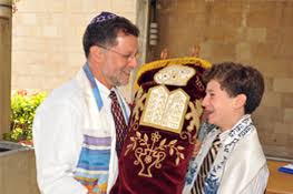bar mitzvah in israel sy israel tours bat mitzvah bar mitzvahtours