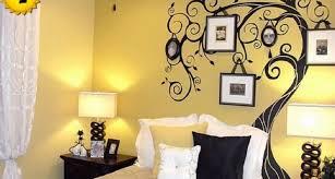 Creative Wall Painting Ideas Bedroom Decorative DMA Homes - Decorative wall painting ideas for bedroom