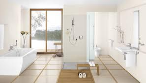 Japanese Bathroom Design Japanese Bathroom Design Shonila