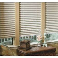 Blackout Paper Blinds Temporary Shades Shades The Home Depot