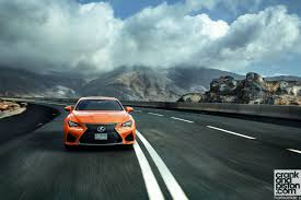 lexus rc f vs corvette lexus rc f crankandpiston com