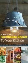 11 best modern classic farmhouse images on pinterest modern farm