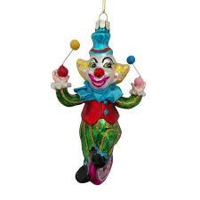 ornaments for boys callisters