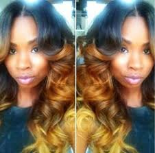 ombre hair weave african american dark brown to honey blonde ombre hair pinterest blonde ombre