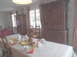 chambre d hote lezignan corbieres chambre chambre d hote lezignan corbieres luxury chambre d hote