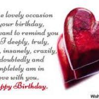 happy birthday quotes for girlfriend the best quotes u0026 reviews