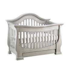 Palisades Convertible Crib by Baby Appleseed Home Facebook
