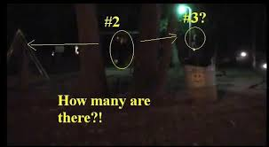 Slender Man Know Your Meme - image 33268 slender man know your meme