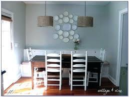 best gray blue paint color gray paint swatches grey paint colours color ideas behr grey paint