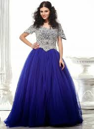 indian designer bridal wedding gowns gorgeous formal lehengas