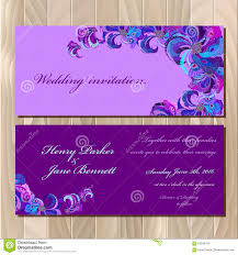 Sample 1st Birthday Invitation Card Printable Invitation Card Stock Festival Tech Com