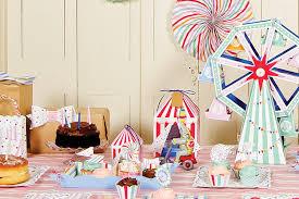 carnival party ideas carnival party ideas party pieces inspiration