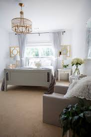 white paint colors 20 spaces that get white paint right