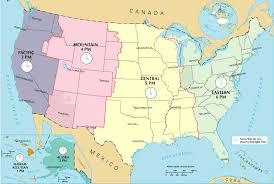 area code de usa njyloolus time zones canada map