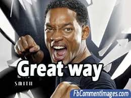 Will Smith Memes - will smith meme funny comment images in fb