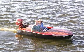 Simple Model Boat Plans Free by Jordan Wood Boat Plans