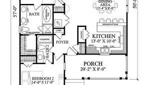 small cottages floor plans best 25 cottage home plans ideas on small home plans