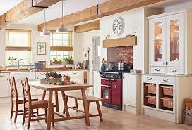 kitchen outstanding kitchen images for your ideas decoration at