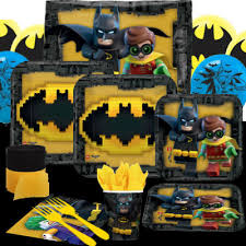 batman party supplies lego batman birthday party supplies party supplies canada open a party