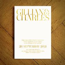 wedding invitations images mayfair foil invitation feel wedding invitations