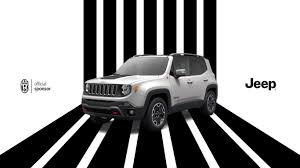 jeep cherokee logo jeep brand sponsors juventus football club