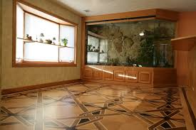 floor and decor outlets of america inc backsplash floor and decor kitchen cabinets floor and decor