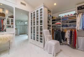 custom closet shelves wardrobe original design small design ideas