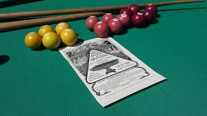 6ft pool tables for sale refurbished used pool tables for sale in singapore 12ft riley