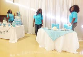 Baby Shower Table Ideas Safari Inspired Baby Shower In Fremont California Sf Bay Area