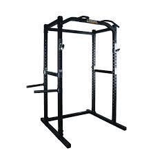 best fitness olympic press stand bfpr10 incredibody