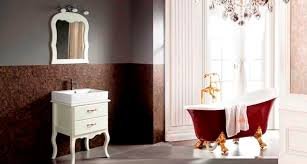 French Vanity Units Victorian Slipper Bath Ideas Photo Gallery Lentine Marine 6388