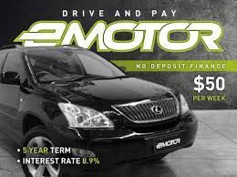lexus v8 gumtree emotor online car dealer used vehicles e motor com au