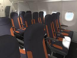 siege easyjet easyjet 1140 embauches et 30 000 nouveaux sièges air journal