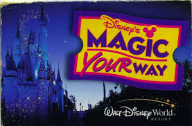Save Money On Disney World How To Budget For A Walt Disney World Vacation A Cheapskate