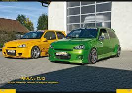 renault megane 2004 tuning thumbs 4 renault magazine 012011tuning renault megane kombi tuning