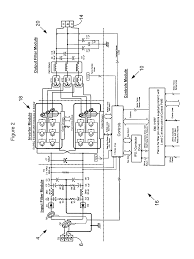 patent us7109681 parallel inverter motor drive with improved