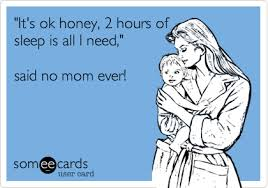 Baby Memes For New Moms - the truth about naps and funny baby sleep memes rae gun ramblings