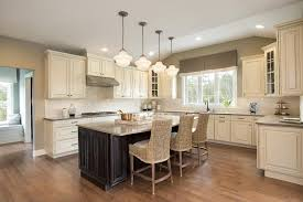 toll brothers the preserve at canton ma kitchens pinterest