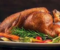 thanksgiving frugal focus