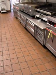 tiles extraordinary home depot ceramic tile flooring commercial