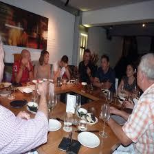 chambre de commerce luxembourg restaurant le plus beau chambre de commerce luxembourg agendart ivoire