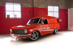 holden car truck eh holden panel van wagons woodies u0026 vans pinterest vans