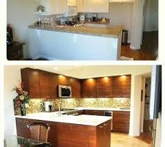 small kitchen remodeling ideas for 2016 small kitchen 2016 toberane me